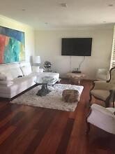 Short Holiday Fully Furnished Letting Kooragang Newcastle Area Preview