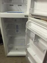 Mid Size Samsung Fridge for sale Coogee Eastern Suburbs Preview