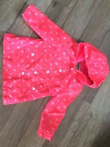 toddler 4t jackets!