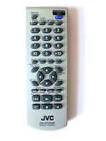 Jvc Dvd Remote Control Rm-sxv058a For Xvn210b Xvn212s Xvn22s - jvc - ebay.co.uk