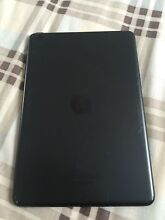 IPad mini 32 GB Woodlands Stirling Area Preview
