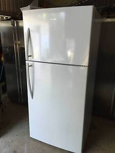 Used Fridges - Warranty - Delivery !