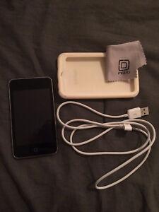 Ipod touch première génération 8go en bon état
