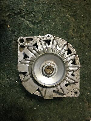 1100883 - A Rebuilt 61 Amp Alternator For An Ih 706 756 766 856 966 Tractors
