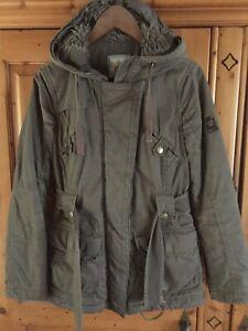Esprit Mantel Gr 34 eBay Kleinanzeigen