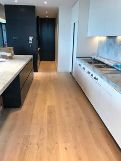 Laminate flooring installation from $15.99