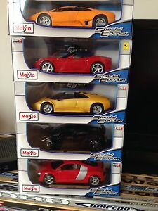 Die cast cars GREAT CHRISTMAS GIFT