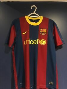 AUTHENTIC SOCCER JERSEYS dff63bbff