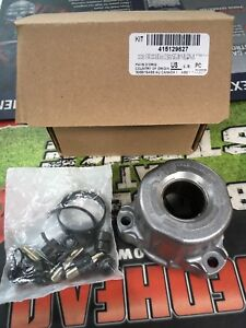 Ski-Doo 800R Clutch Maintenance Kit