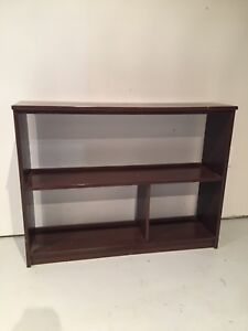Bookcase $15 OBO