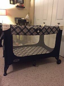 Cosco juvenile playpen