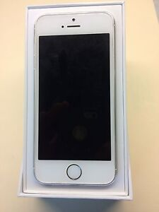 IPhone 5s (4 mois d'usure) rogers