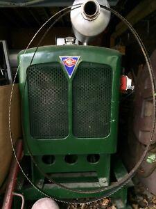 55 Kw Diesel Generator