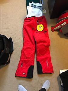 BLOWOUT SKI-DOO BRP BRAND NEW Winter Clothes