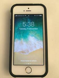iPhone 5s - Immaculate Condition