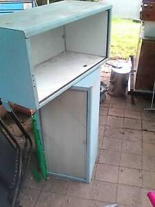 cupboards  ,   shelves Noarlunga Downs Morphett Vale Area Preview