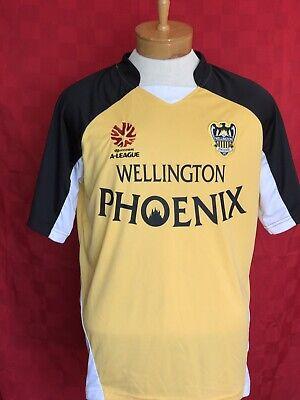 0e42787b0e8 Football Soccer Jersey Shirt - 3 - Trainers4Me