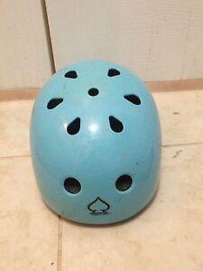 SkateBoard/Bicycle Helmet