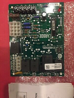 New Friedrich Air Conditioning 62601009 Control Board Replacement Free Shipping