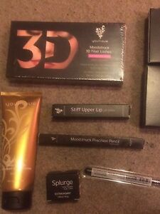 Brand new sealed younique makeup! So cheap London Ontario image 1