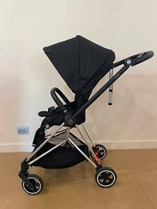 Cybex Mios Stroller Pram
