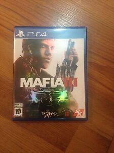 Mafia3 only 40$