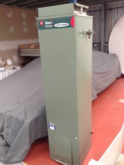Rheem Optima GAS Quick Recovery 170L Adelaide CBD Adelaide City Preview