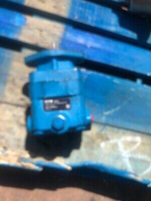 Eaton Vickers - V20 Series Vane Pump V20f 1s 12t 380 New Free Shipping