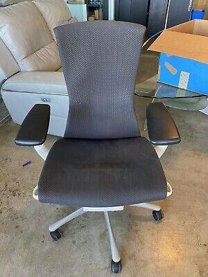 Herman Miller Embody Office Chair