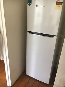 Hisense 350L fridge for sale - with 3 year warranty New Farm Brisbane North East Preview