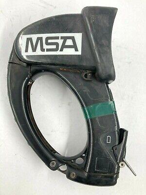 Msa Evolution 5k Thermal Imaging Camera No Battery Or Charger