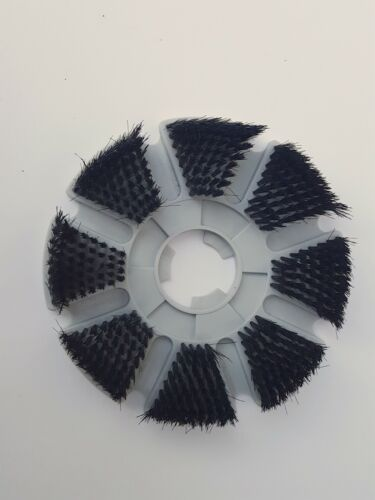 Motor Scrubber Brush Disc MS 1038