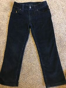 Ralph Lauren jeans Redland Bay Redland Area Preview