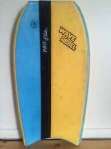 stringer bodyboard  1dbf6e11464b8