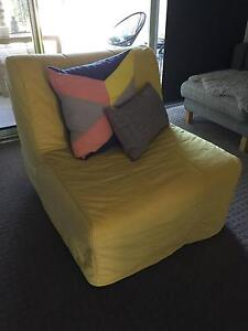 IKEA CHAIR-BED Varsity Lakes Gold Coast South Preview