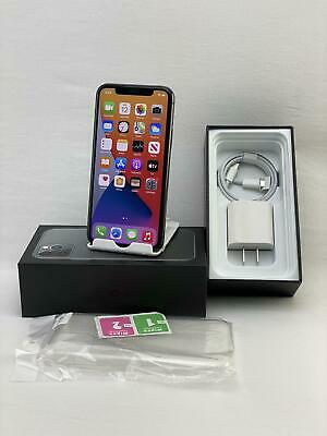 Apple iPhone 11 Pro A2160 256GB Space Gray! Free Fast Delivery! Unlocked device!