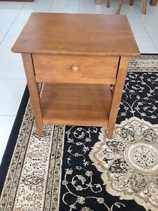 Bedside Tables Casuarina Tweed Heads Area Preview