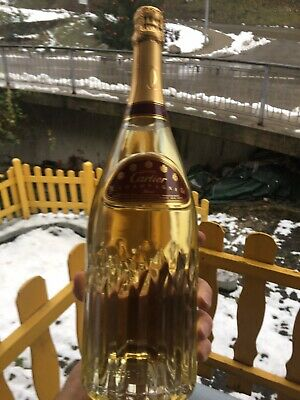 Champagne 1,5 Liter 1 bottle