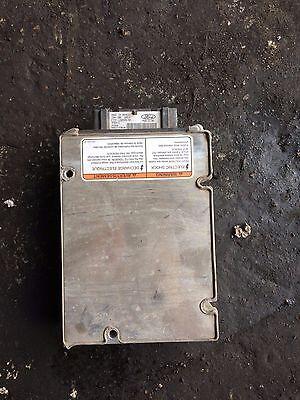FORD POWER STROKE 7.3L Injector Drive Module IDM-110