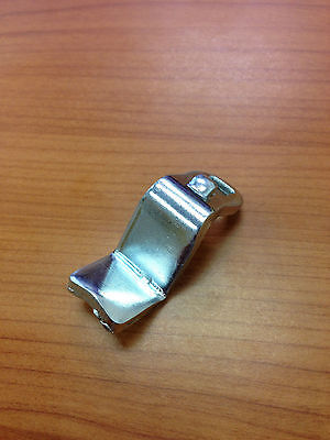 Steel Cam For Industrial Locks Latches 3046