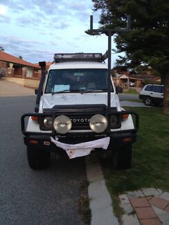 TURBO TROOPY  East Perth Perth City Preview