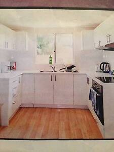 Very Private single bedroom unit Alice Springs Alice Springs Area Preview