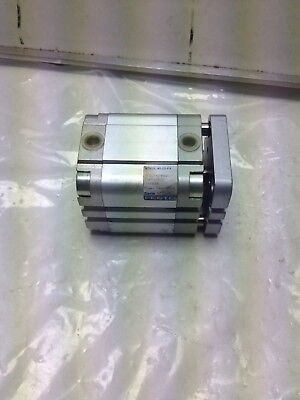 Festo Advul-40-25-pa Compact Cylinder