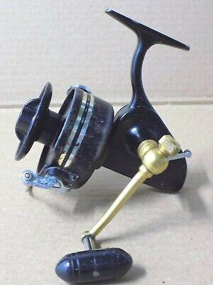 Penn 705 Z Spinning Reel USED PENN REEL PART Rotor Brake