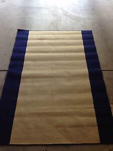 IKEA rug for sale Boronia Knox Area Preview