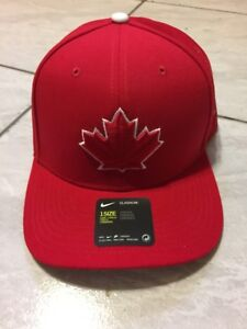 Brand New with tags Blue Jays Hat