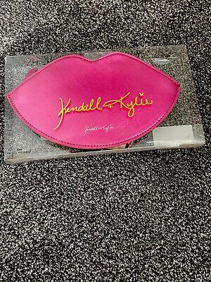 Kendall&Kylie Waist Bag Brand New