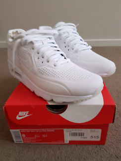 Nike air max 90 ultra moire size 8