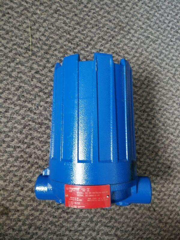 MAGNETROL 822-1205 R00/8Ab Aa1A LEVEL CONTROL