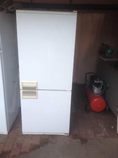 Kelvinator 410 litre Upsidown Fridge/Freezer  Excellent Cond Arncliffe Rockdale Area Preview